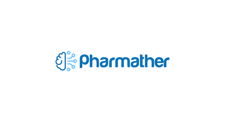 PharmaTher Enters Into Research Collaboration with Revive Therapeutics for Psilocybin and panaceAI™ Psychedelic Discovery AI Platform