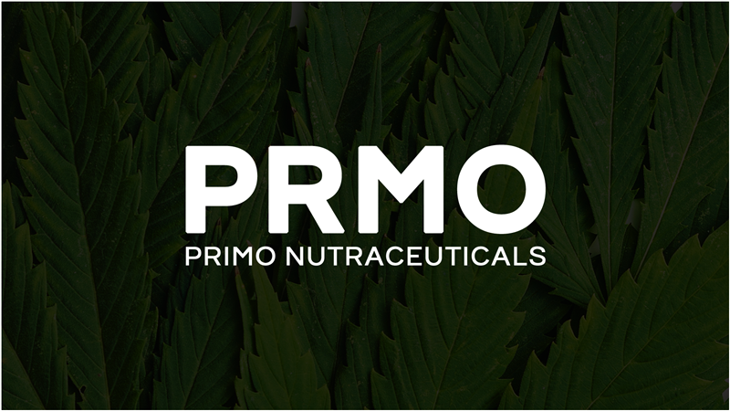 Primo Nutraceuticals Inc., Engages MedCan Biotechnologies to Conduct Chemo typing & Geno-typing Studies of Psilocybin Mushrooms