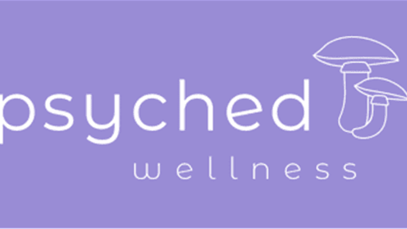 Psyched Wellness Announces C$3M Bought Deal Private Placement Led by Canaccord Genuity