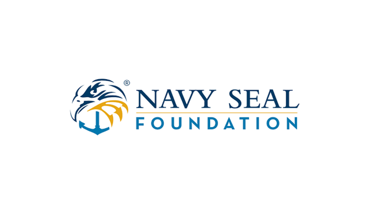 Navy SEAL Foundation Contributes $50,000 to Support Major PTSD Study