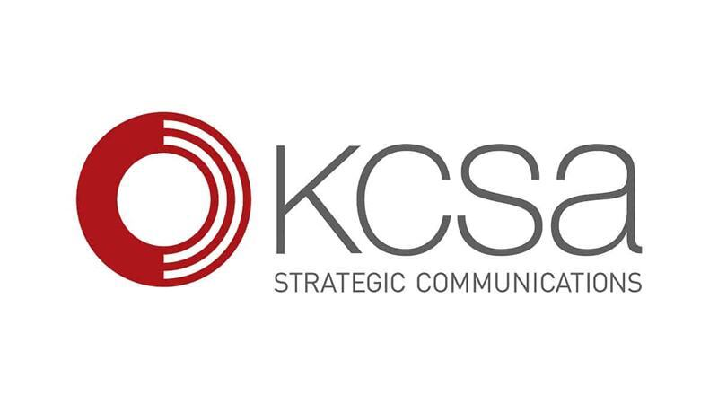 KCSA Strategic Communications to Host Inaugural KCSA Psychedelics Investor Conference on January 26-27, 2021