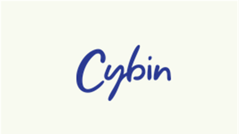 Cybin Announces API Synthesis of Multiple Tryptamine Derivatives Based on the First Milestone Achievement Pursuant to the Adelia Acquisition