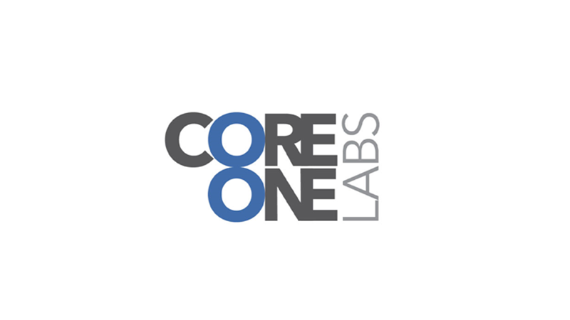 Core One Labs Announces Breakthrough in Solving Psilocybin Dosing Problems by Introducing Biosynthetic Psilocybin to its Patented Thinstrip Delivery Method