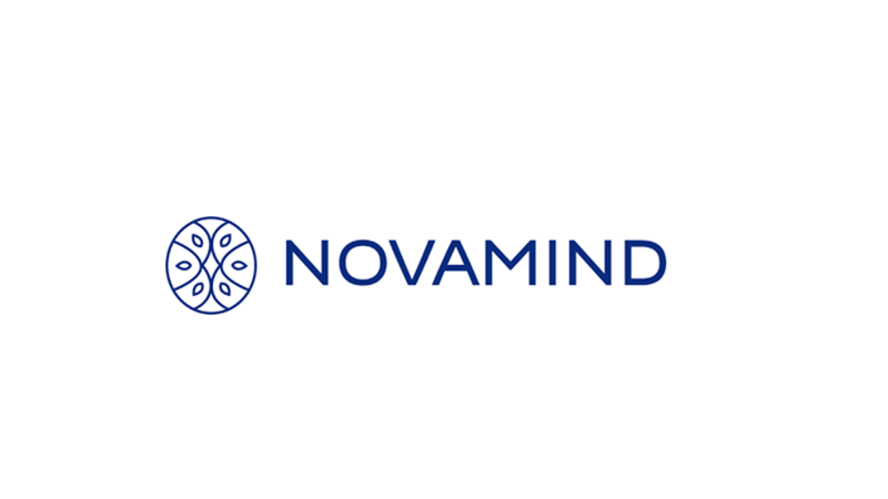 Novamind Expands Psychedelic Medicine Access in Utah
