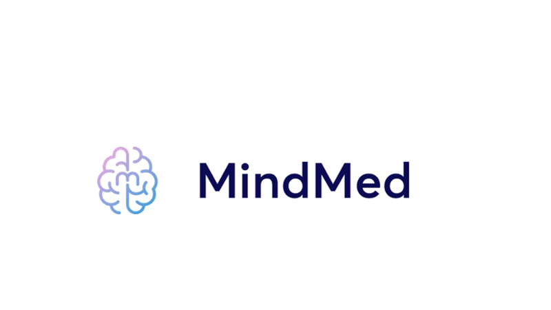 MindMed Reaches Agreement to Acquire HealthMode, a Leading Machine Learning Digital Medicine Company