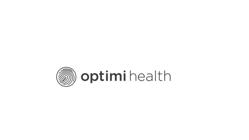 Optimi Health Corp. Completes Oversubscribed $20.7 Million Initial Public Offering, and Announces Listing on the CSE