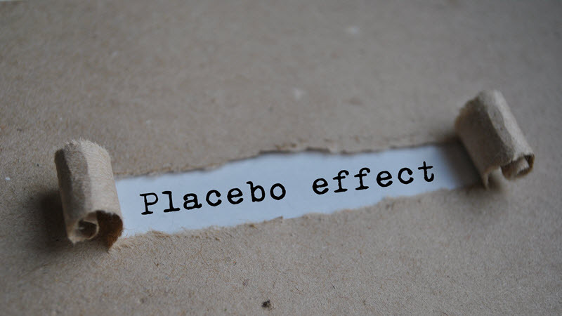 Psychedelic Drugs And The Placebo Effect