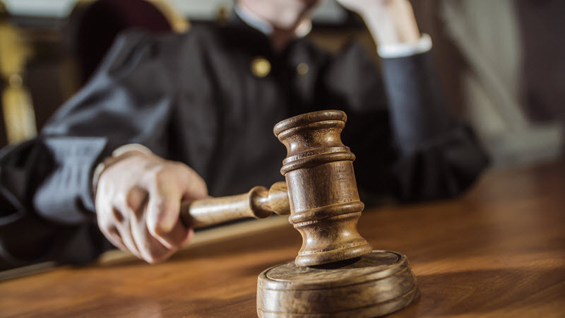Will Court Challenges Lead To Psychedelics Legalization?