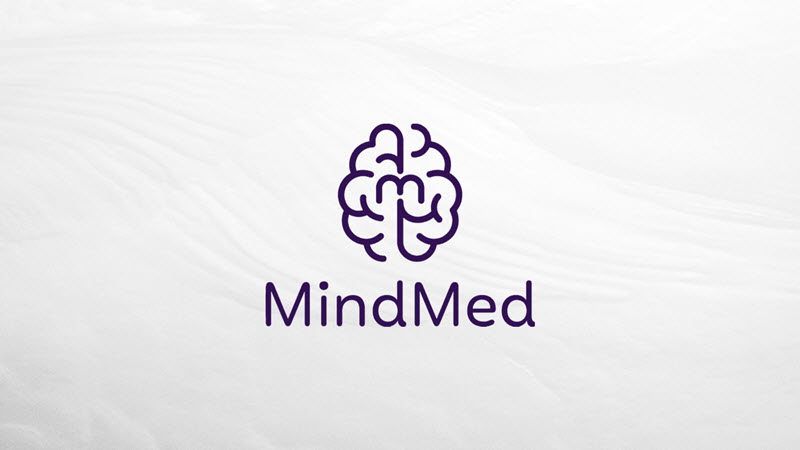 MindMed Announces Chief Executive Officer Transition