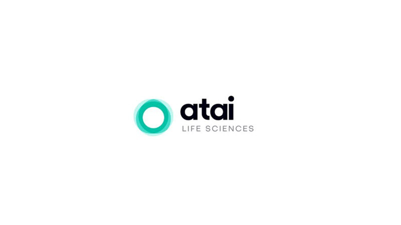 atai Life Sciences acquires majority stake in Psyber, Inc., to develop Brain Computer Interface-enabled digital therapeutics targeting mental health disorders