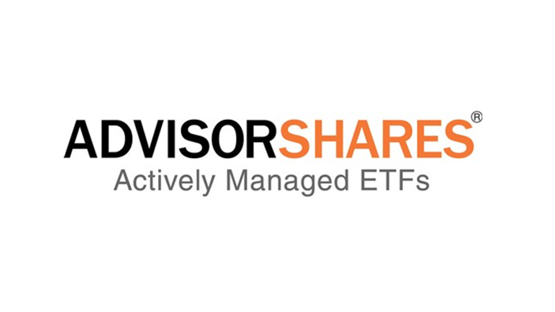 AdvisorShares Launches Psychedelics ETF (Ticker: PSIL)