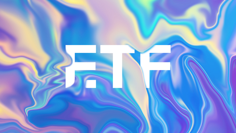 The Three Psychedelics ETFs: Which Is The Best Fit For Your Portfolio?