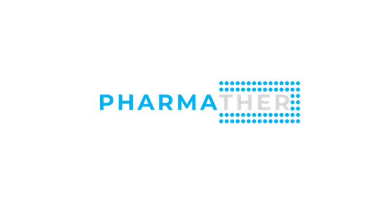 PharmaTher Initiates Phase 2 Clinical Trial of Ketamine for the Treatment of Parkinson's Disease