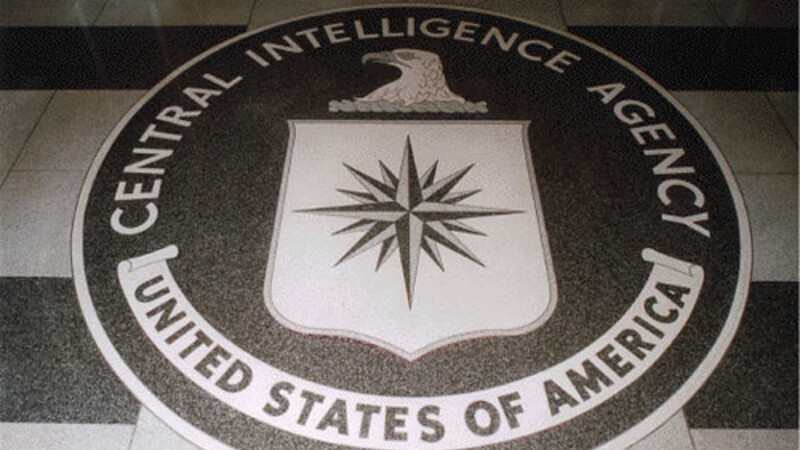 CIA Launching Massive New Initiative To Combat Communist China In Preparation For Years-Long Battle