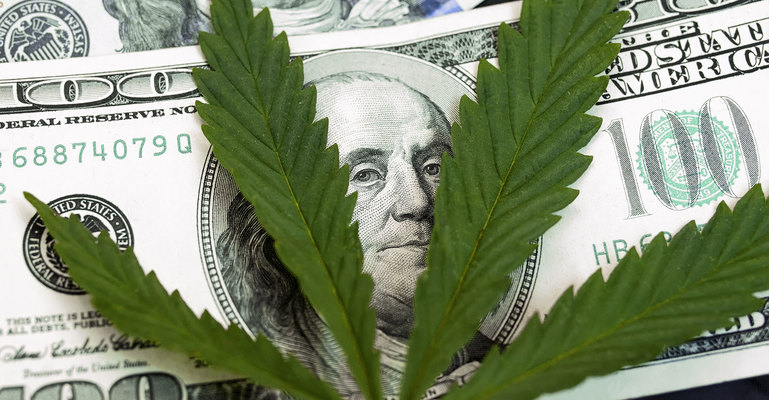 Illinois Adult-Use Cannabis Sales Top $37 Million in April