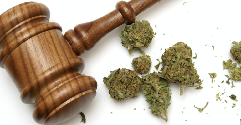 USDA Appoints Hemp Industry Executive To Federal Trade Advisory Panel