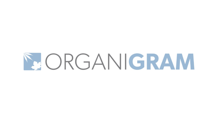 Organigram Beats in Fiscal Q1, Stock Soars, But For How Long?