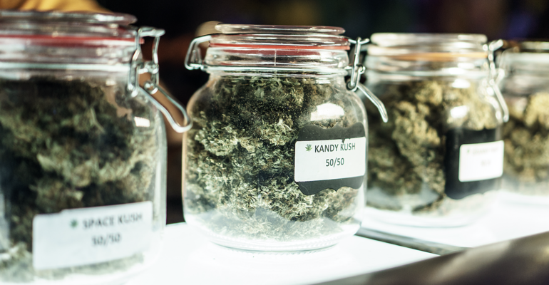 Maribis Dispensary doesn't plan to sell recreationally even when law changes
