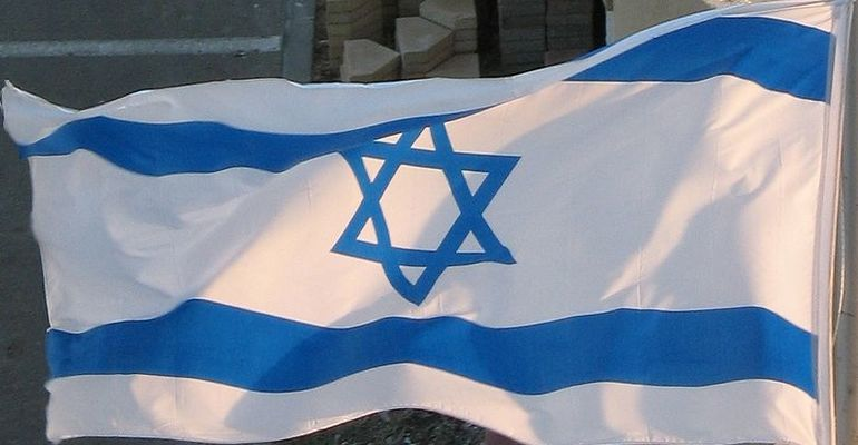 Israel Approved to Export Medical Cannabis
