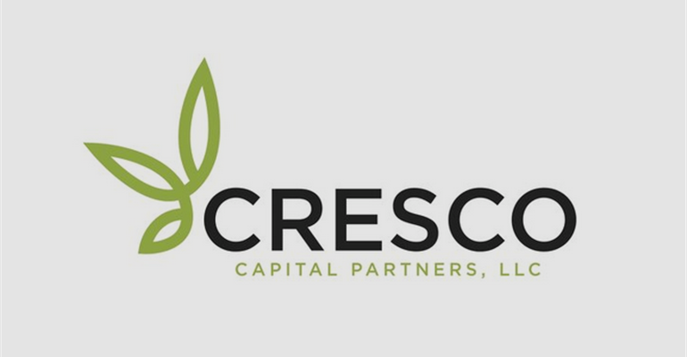 Cresco Labs Secures Debt Funding up to US$200 Million