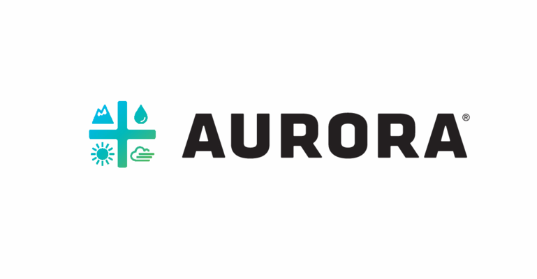 Aurora Cannabis Stock Under Pressure From Debt