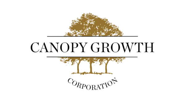 Constellation Increases Canopy Holdings, Adds 5.1% Of Shares Via Warrants