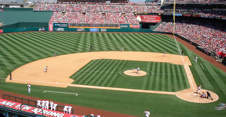 Major League Baseball decision could fundamentally change sports drug policy