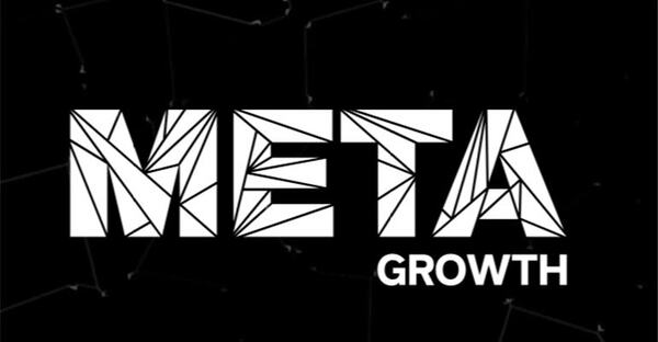 Meta Growth Fiscal Q4 Revenues of CAD$17.1 Million, Stock Continues Rising