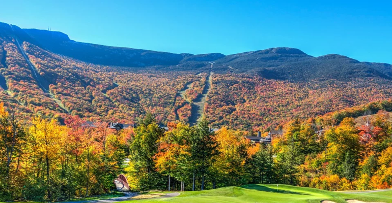 Vermont Committee Unanimously Approves Bill To Legalize MJ Sales
