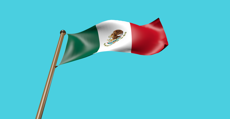 Mexican Senate Will Vote On Marijuana Legalization Bill By End Of October, Majority Leader Says