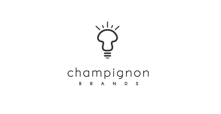 Champignon Announces Voluntary Share Lock-Up; Retains Gold Standard Media, LLC for Financial Marketing