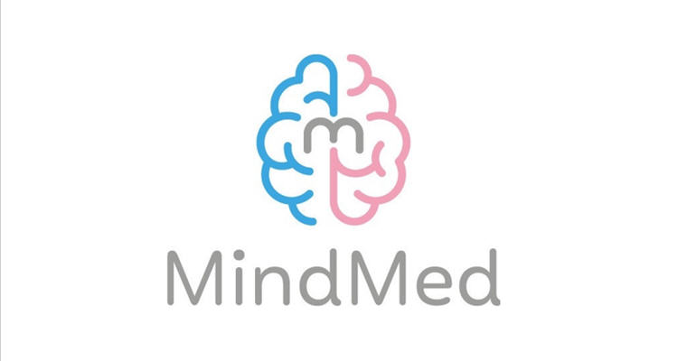 MindMed Developing IP For Personalized Psychedelic Assisted Therapies