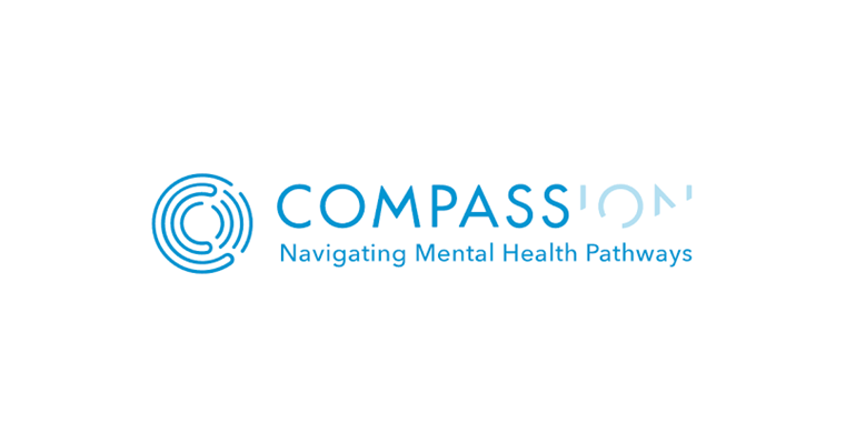 Will Compass Pathways Be The Next Unicorn?