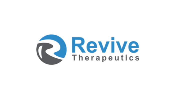 Revive Therapeutics Expands Research Partnership for Novel Formulation Development and Clinical Research of Psilocybin with University of Wisconsin-Madison