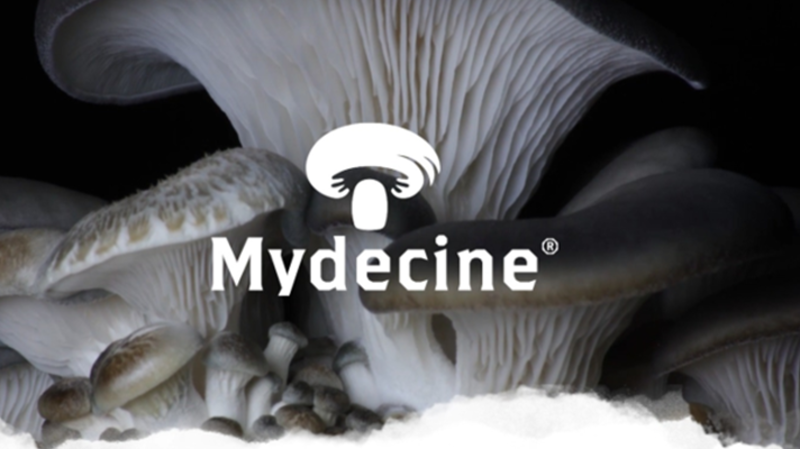 Mydecine Innovations Group Adds 7-Time Nobel Peace Prize Nominee Dr. M.S Reddy to Its Scientific Advisory Board