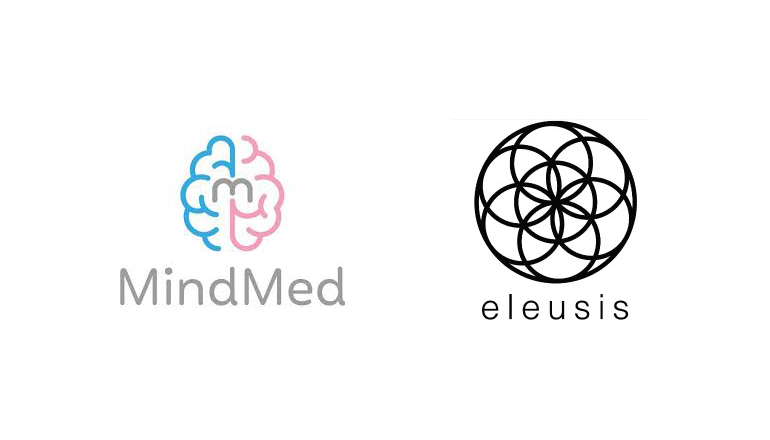 MindMed And Eleusis Lead The Way In Psychedelics Micro-Dosing Research
