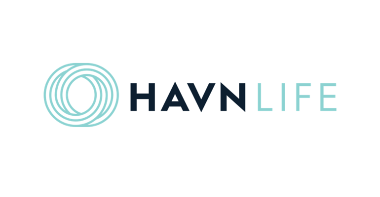 Havn Life Sciences Inc. Announces Launch & Filing of Preliminary Prospectus