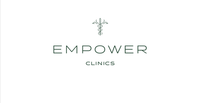 Empower to Open Wellness Clinic in Vancouver, Provides Updates on Its Psychedlics Division Dosed Wellness