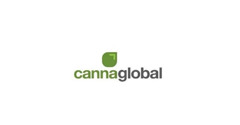 CannaGlobal, Sansero Life Sciences and Rise Wellness To Merge, Creating a New International Psychedelics Company
