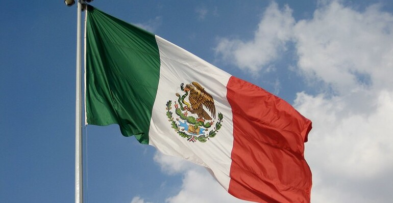 Mexican Senate Committees Formally Approve Marijuana Legalization Bill For Full Floor Action