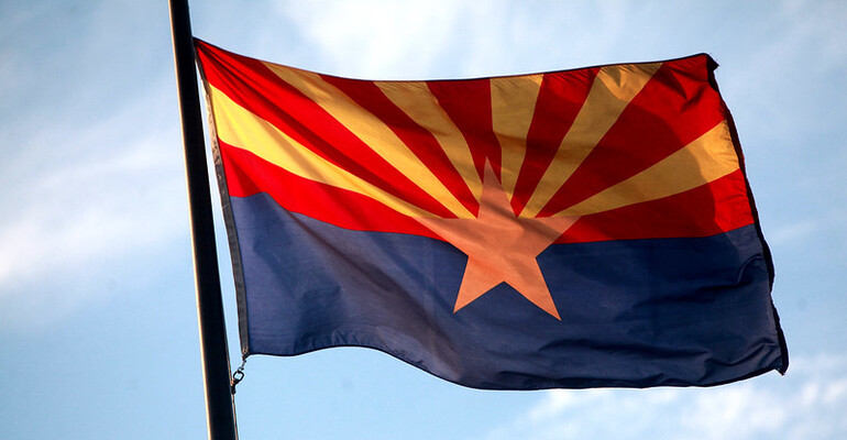 Arizona Introduces Social Equity Classes for Cannabis Businesses