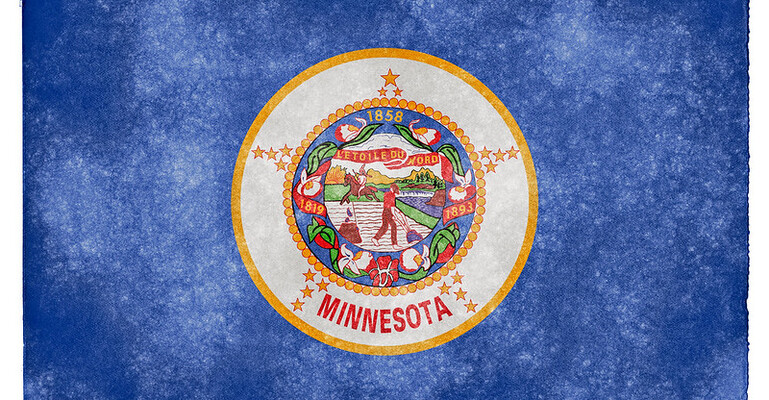Minnesota Marijuana Legalization Bill Clears Eighth Committee On Route To The House Floor