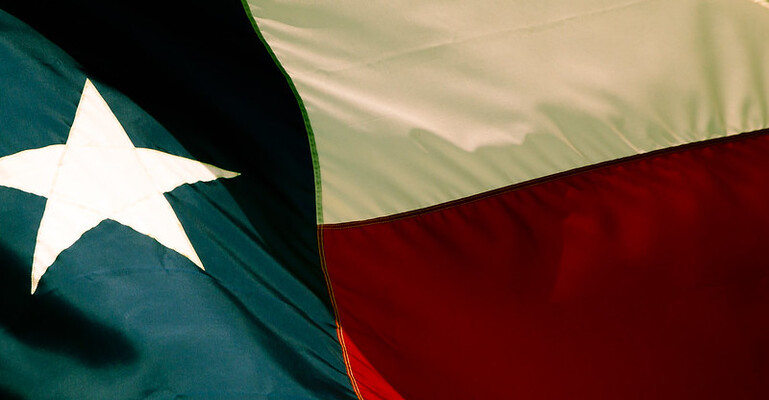 Texas House Approves Bills To Expand Medical Marijuana Program And Reduce Penalties For Concentrates