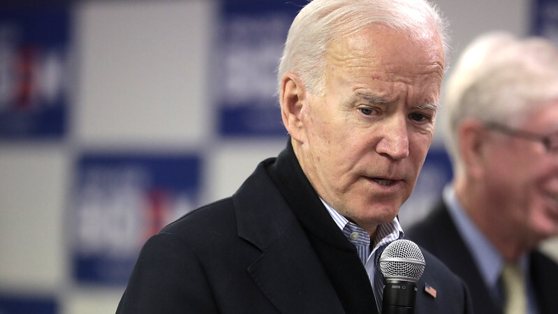 Poll: Majority of U.S. Voters Believe Biden's Afghanistan Withdrawal Has Opened America Up for a '9/11 Style Terror Attack'