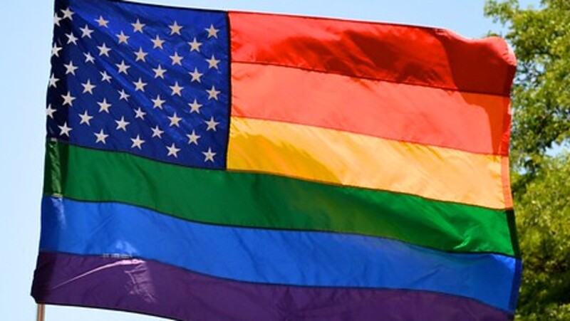 Religious Freedom Advocates Celebrate After SCOTUS Sides With Catholic Group On Gay Couple Foster Parents