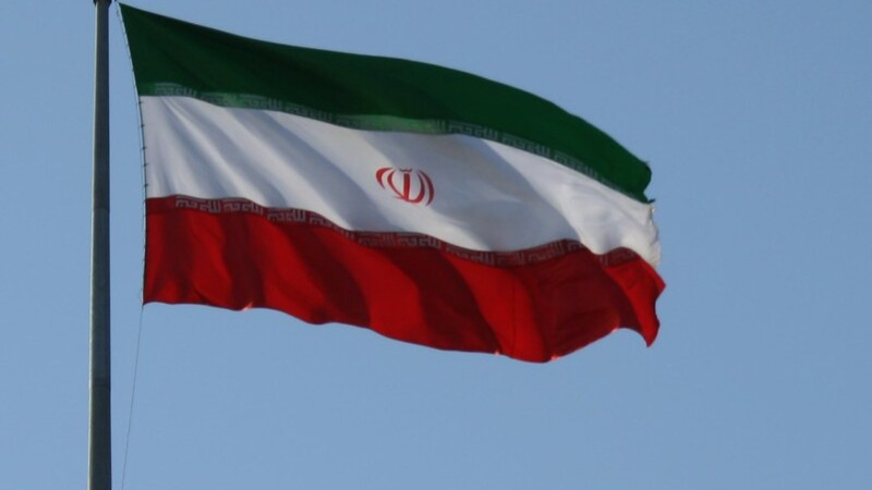 US seizes Iran's state TV website, two other Iran-linked media websites
