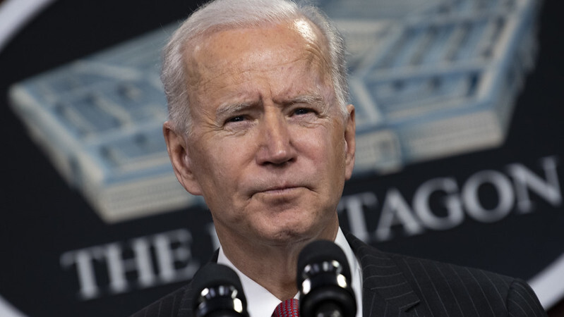 Biden's vaccine mandate is a legal mess and a logistical disaster