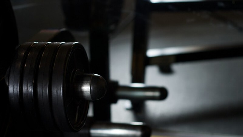 New Zealand Weightlifter To Become First Man To Compete In Womens' Olympics