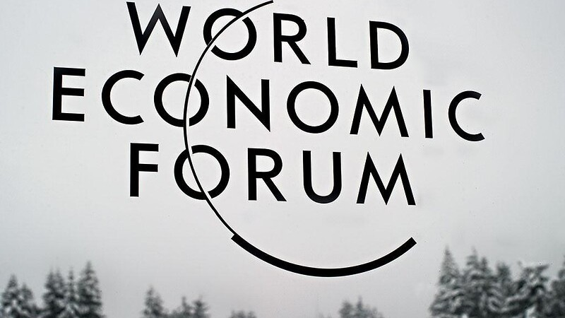 Great Reset: World Economic Forum Declares the 'Age of Human Robots Is Over'