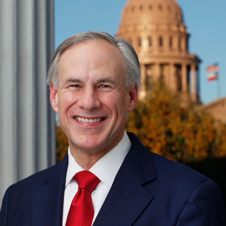 Governor Abbott Applauds Trump Administration's Approval Of Texas Women's Health Program